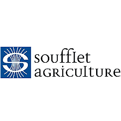 Soufflet Agriculture