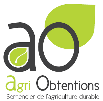 Agrio Obtentions