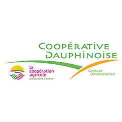 Coop Dauphinoise